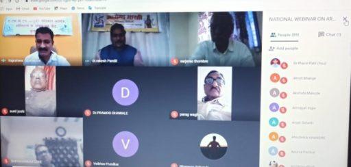 Webinar-3-Art-of-Living-with-Covid-19-Google-Meet